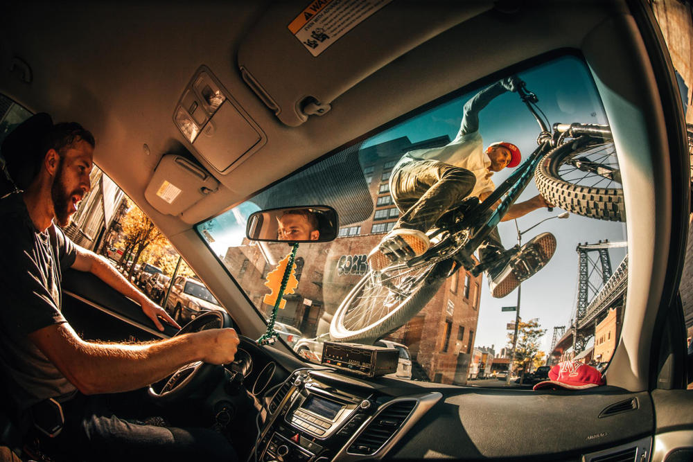 アクションスポーツを扱う世界最大級の写真展 Red Bull Illume が東京で初開催決定 レッドブル フォトコンテスト HYPEBEAST ハイプビースト