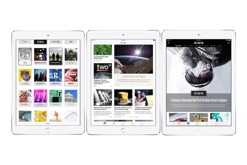 Apple が水面下で有料ニュース配信サービスを計画中?買収した月額定額制の雑誌読み放題サービスにニュース機能を組み込み、Apple Musicのメディア版サービスを開始するとの噂 企業価値世界1位の巨大テックカンパニーは先月、高品質なジャーナリズムへのコミットを目的に、月額定額制の雑誌読み放題サービス「Texture(テクスチャー)」を買収。そして、『Bloomberg』によると、「Apple」がこのプラットフォームをベースに有料ニュース配信サービスを計画しているという。  現在、アメリカ、イギリス、オーストラリアの3ヶ国に対応している「Apple」のニュースアプリは、堅調なアクセスを記録しているものの、無料でサービスを提供しているため、収益性の低さから大手メディアが記事の配信を停止するという問題が存在した。だが、前述の「Texture」にこのニュースアプリを組み込めば、コンテンツの増加のみならず、定額制でユーザーから安定した収入を確保できるようになるという。  恐らく、Apple Musicのメディア版と考えば仕組みが想像しやすいだろう。早ければ2019年にもサービスが開始されるようなので、来年の基調講演では新型ハードウェア以外にも楽しみが増えそうだ。  ちなみに、「Apple」が特許侵害により裁判所から560億円の支払命令を受けたというニュースはもうチェックした。