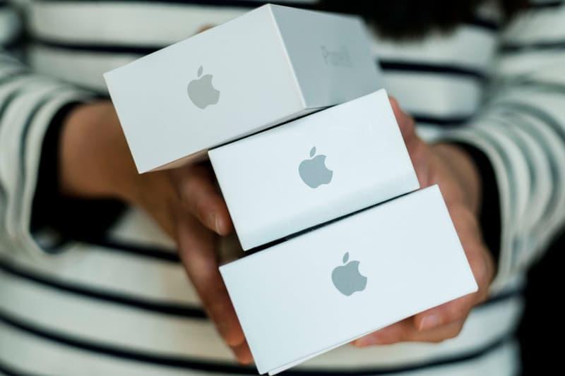 """Apple が特許侵害により裁判所から560億円の支払命令を受ける これもハイテク企業の有名税なのか……特許権を行使して巨額の賠償金を奪い取るパテント・トロールの餌食に MacbookやiPhoneなど、人々の生活を豊かにするイノベーションで世界をリードしてきた「Apple(アップル)」が、特許侵害により裁判所から約560億円の支払命令を受けたようだ。訴訟相手は「VirnetX(バーネットX)」。彼らはハイテク企業を標的に特許権を行使して巨額の賠償金やライセンス料を奪い取る、いわゆる""""パテント・トロール""""と呼ばれる企業だ。実は同社と「Apple」は2010年より戦いを繰り広げてきた間柄で、これまでにもFaceTimeやiMessageの件でクパチーノの企業を提訴してきたが、今回は知的財産訴訟により「Apple」が敗訴したとのこと。「VirnetX」のCEOを務めるKendall Larsen(ケンダル・ラーセン)はこの判決について「証拠は明らかだった」とコメントしているが、「Apple」は支払いを拒否し、次なる訴訟に持ち込む意向だという。  法律を上手く味方につけ、重箱の隅をつつくようなやり方により、パテント・トロールの餌食になってしまった「Apple」。だが、自社電力の100%再生可能エネルギー化やトリプルカメラ搭載の新型iPhoneなど、進化を続ける同社のポジティブなニュースもお見逃しなく。MacbookやiPhoneなど、人々の生活を豊かにするイノベーションで世界をリードしてきた「Apple(アップル)」が、特許侵害により裁判所から約560億円の支払命令を受けたようだ。訴訟相手は「VirnetX(バーネットX)」。彼らはハイテク企業を標的に特許権を行使して巨額の賠償金やライセンス料を奪い取る、いわゆる""""パテント・トロール""""と呼ばれる企業だ。実は同社と「Apple」は2010年より戦いを繰り広げてきた間柄で、これまでにもFaceTimeやiMessageの件でクパチーノの企業を提訴してきたが、今回は知的財産訴訟により「Apple」が敗訴したとのこと。「VirnetX」のCEOを務めるKendall Larsen(ケンダル・ラーセン)はこの判決について「証拠は明らかだった」とコメントしているが、「Apple」は支払いを拒否し、次なる訴訟に持ち込む意向だという。  法律を上手く味方につけ、重箱の隅をつつくようなやり方により、パテント・トロールの餌食になってしまった「Apple」。だが、自社電力の100%再生可能エネルギー化やトリプルカメラ搭載の新型iPhoneなど、進化を続ける同社のポジティブなニュースもお見逃しなく。"""