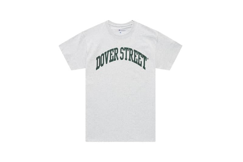アヴィ・ゴールドが手がけるBetter™がDSMGでポップアップショップを開催 ドーバーストリートマーケット HYPEBEAST ハイプビースト