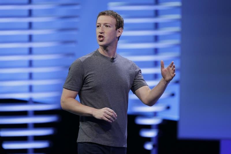 Facebook が Messenger に送信済みメッセージを削除できる新機能を搭載か フェイスブック  メッセージ HYPEBEAST ハイプビースト