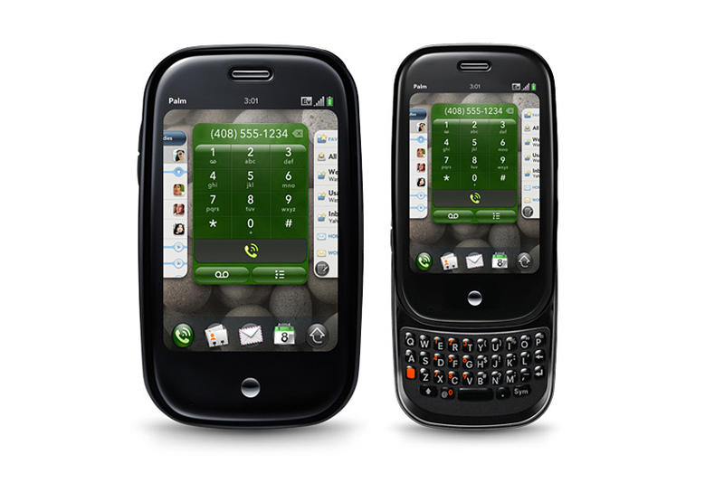 スマホの原型を築いた伝説のメーカー Palm が年内に復活? 初代iPhoneのライバルとして2009年「CES」の目玉にもなり、90年代よりサラリーマンの神器として名を馳せてきた名器が現世に蘇る