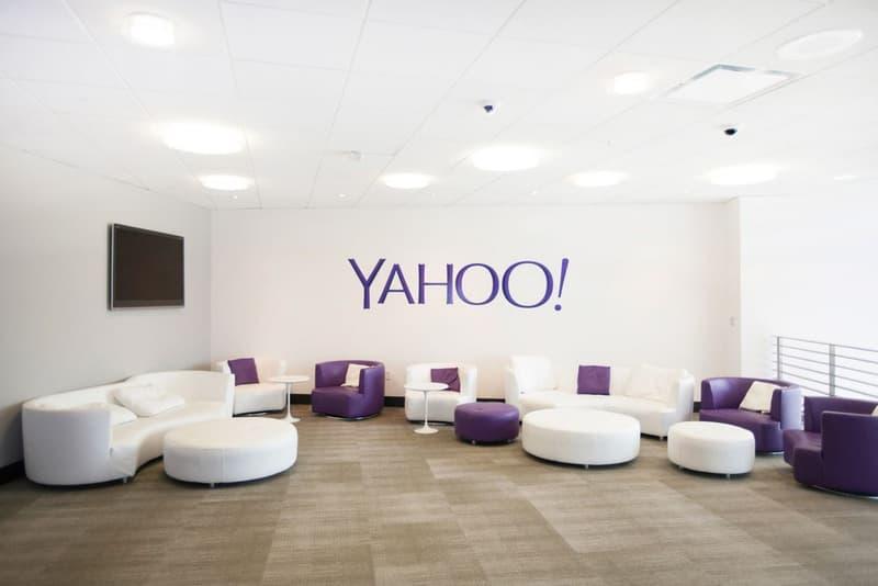 2014年の個人情報流出を受け旧米 Yahoo! が多額の賠償金で和解 ハッカー攻撃の代償として制裁金を払うのは2017年に社名を変更した「Altaba(アルタバ)」 Altaba アルタバ Yahoo! ヤフー サイバー攻撃 個人情報漏えい 和解金 米証券取引委員会 SEC 2014年 ユーザー名 電話番号 生年月日 3,500万ドル 約38億円 Nintendo Switch ニンテンドースイッチ HYPEBEAST ハイプビースト