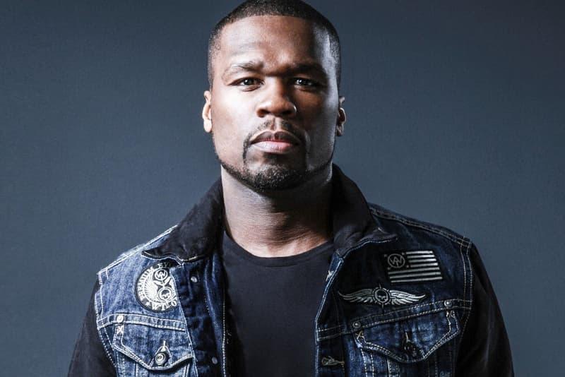 50 Cent が A$AP Rocky のファッションセンスを痛烈にディスる セント フィフティー エイサップ ロッキー