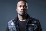 Picture of 50 Cent が A$AP Rocky のファッションセンスを痛烈にディスる