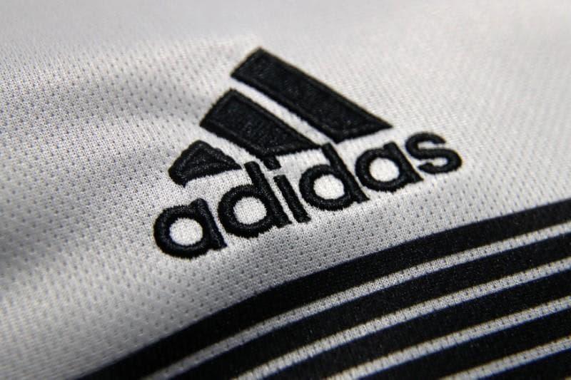 adidas が生産の拠点を中国から東南アジアにシフトすることを公言 1番の要因は貿易関税ではなくリーク文化か? Kasper Rorsted カスパー・ローステッド 偽物 コピー品 ベトナム 中国 Nike Under Armour リーク HYPEBEAST ハイプビースト