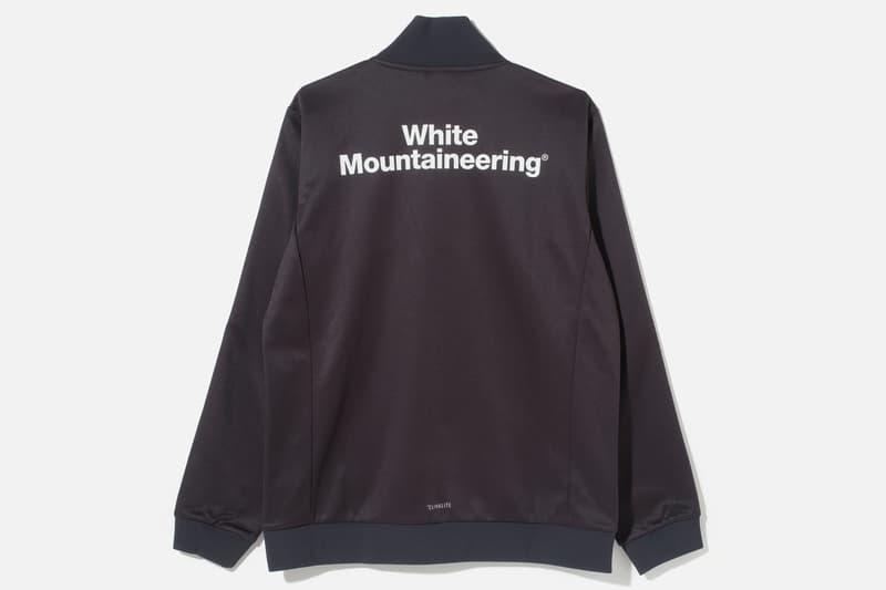 """伊勢丹新宿がW杯に向けた期間限定ポップアップ """"adidas 勝色 Collection"""" を開催 〈BAPE®〉、〈NEIGHBORHOOD〉、〈White Mountaineering〉とのコラボアイテムを発売"""