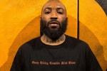 Picture of A$AP Bari が性的暴行容疑で逮捕される