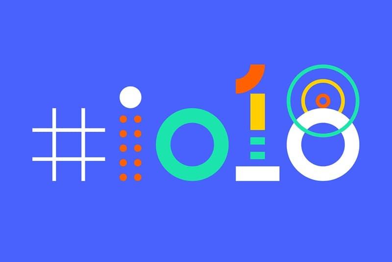 """開発者たちの度肝を抜いた Google I/O で知っておくべき重大発表まとめ iPhoneからAndroidへの乗り換えを前向きに検討したくなるほど革新的な新機能が続々と追加 「Google(グーグル)」が開催した開発者向け発表会「Google I/O」は、大方の予想をはるかに上回り、同社がゲームチェンジャーになることを示唆するほど豊作なものだった。CEOのSundar Pichai(サンダー・ピチャイ)は、新たに追加されたGoogle Assistantの6つの声の一人にグラミー賞10冠に輝くシンガー・ソングライター、John Legend(ジョン・レジェンド)の起用を発表。また、Androidの新OS""""Android P""""はiPhone X級の滑らかな操作性の実現に成功し、ナビゲーションバーのボタンも""""ホーム""""だけに簡素化された。  しかし、最も会場が湧いた発表は、今回の目玉となったGoogle Assistantを次なる次元に押し上げるGoogle Duplexだ。Google Duplexは簡単に言うと、ユーザーの代わりにAIが電話をかけてくれるという機能。その声も機械的なものではなく、ディナー、美容室、病院の予約も「OK Google」の一声で全てAIが済ませてくれるのだ。  加えて、GmailにもAIが搭載され、予測変換機能が格段に向上。また、GoogleマップにはARナビ機能が追加されたため、初めて訪れた不慣れな場所でも行き先までの道のりを視界と同じ表示でリアルに案内してくれるはずだ。その他のアップデートで特筆すべきは、Wi-Fiのパスワードなど文字素材を撮影した際にそこに映るテキストデータをコピーできるGoogle Lensだろうか。  iPhoneからの乗り換えも真剣に検討したくなるほど、「Google I/O」は驚きに満ち溢れたものだった。果たして、「Google」が「Apple(アップル)」を""""喰う""""日はやってくるのだろうか。  『HYPEBEAST』がお届けするその他のテック関連ニュースは、こちらから。"""