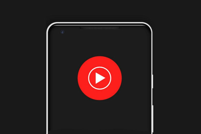 "YouTube が新音楽配信サービス ""YouTube Music"" を発表 広告フリーの有料動画配信サービスは""YouTube Premium""に名称変更 Google グーグル Youtube ユーチューブ 音楽配信サービス YouTube Music 9.99ドル 約1,108円 有料動画配信サービス YouTube Red YouTube Premium 11.99ドル 約1,330円 5月22日 モバイルアプリ デスクトッププレイヤー Spotify スポティファイ Apple Music アップルミュージック HYPEBEAST ハイプビースト"