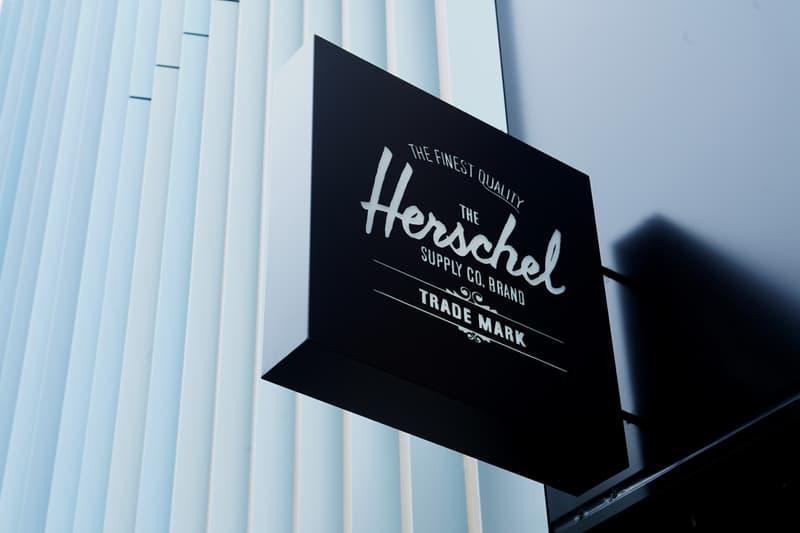 Interviews:Herschel Supply Co.のオーナー兄弟とディレクターのマインドセット