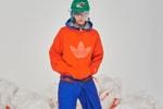 Picture of セレクトショップ HUKUMIKA が魅せる気鋭の国内ブランドを結集した前衛的エディトリアル