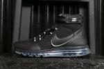 Picture of キム・ジョーンズ x NikeLab のコラボコレクションの全貌が解禁