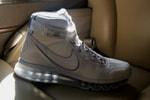 Picture of キム・ジョーンズがおよそ3年振りに NikeLab との新作コラボスニーカーを発表