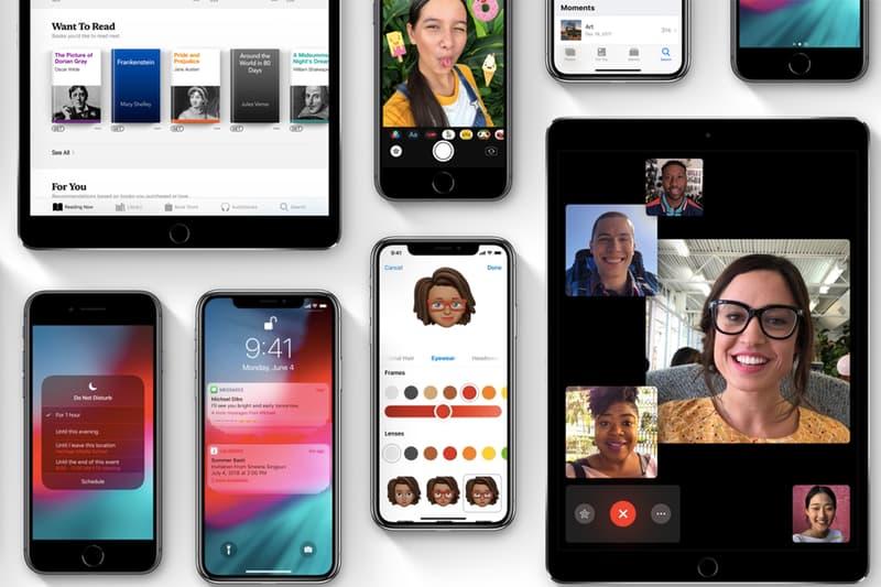 Apple が2018年秋に発売する新製品群の有力な予測情報が登場 アップル HYPEBEAST ハイプビースト