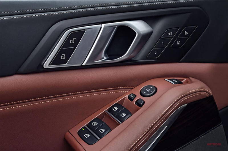 BMW が5年振りにフルモデルチェンジを遂げた新型 X5 を発表 最新鋭の装備とボディサイズの大型化で極上のプレミアムカーに一新 Honda ホンダ TOYOTA トヨタ 小型ビジネスジェット機 FCV 素燃料電池車 ドイツ・ミュンヘン BMW BMW X5 SAV スポーツアクティビティビークル 緊急停止アシスト Audi アウディ HYPEBEAST ハイプビースト