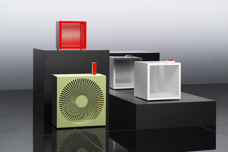 """IKEA が宇宙での暮らしをテーマに掲げた新コレクション """"RUMTID"""" を発表 サステナビリティに配慮しながらも近代的なデザインを追求したホームグッズを新たに提案 adidas アディダス LEGO レゴ Saint Heron セイント ヘロン クリエイター8名 IKEA イケア 宇宙の暮らし RUMTID 植木鉢 空気清浄機 2020年 期間限定 HYPEBEAST ハイプビースト"""