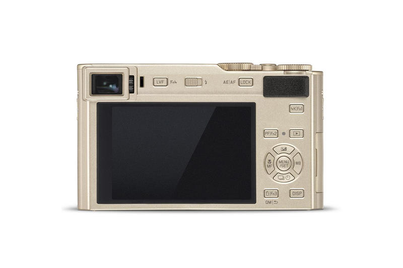 Leica が光学15倍ズームを搭載した最新コンパクトデジタルカメラ C-Lux を発表 ハイエンドな機能を備えたポケットサイズの高画質コンデジ 世界中の写真愛好家から熱い支持を集めるドイツの高級カメラメーカー「Leica(ライカ)」がコンパクトデジタルカメラの最新機種、C-Luxを発表した。  スピードと機能性にフォーカスした今モデルは、2000万画素の1型センサー、15倍の光学ズーム、4K動画撮影、タッチパネル式液晶モニターなどの高性能さが売りである。またWi-Fi/Bluetoothにも対応しているので、JPEGもしくはRAW形式で保存された画像を即座にスマートフォンに転送することも可能。ボディはライトゴールドとミッドナイトブルーの2色がラインアップされる。発売時期は7月を予定しており、価格は1050ドル(約11万5000円)となる模様だ。