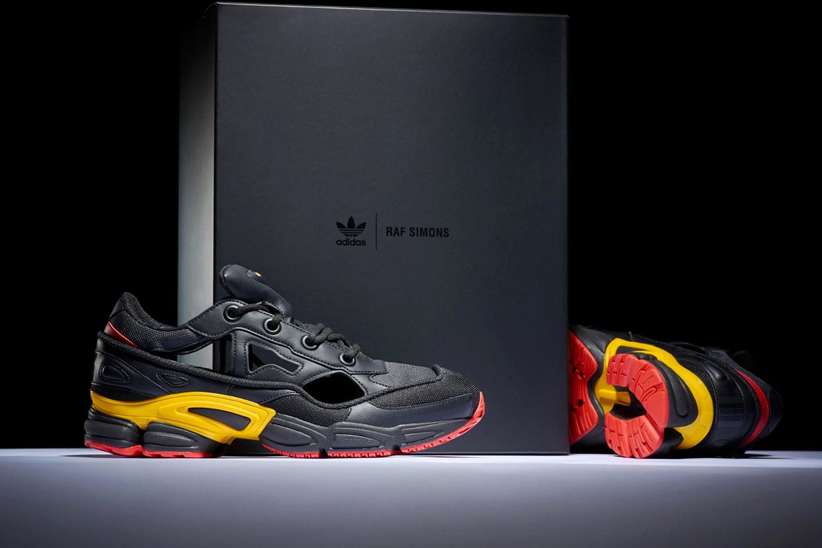 見逃したくない今週のリリースアイテム 7 選(2018|7/9~7/15)マシュー・ウィリアムスと〈NikeLab〉による最新コラボカプセル、世界的グラフィックデザイナーのVERDYと名門リテーラー2社とのチームアップ作品群がドロップ HYPEBEAST ハイプビースト