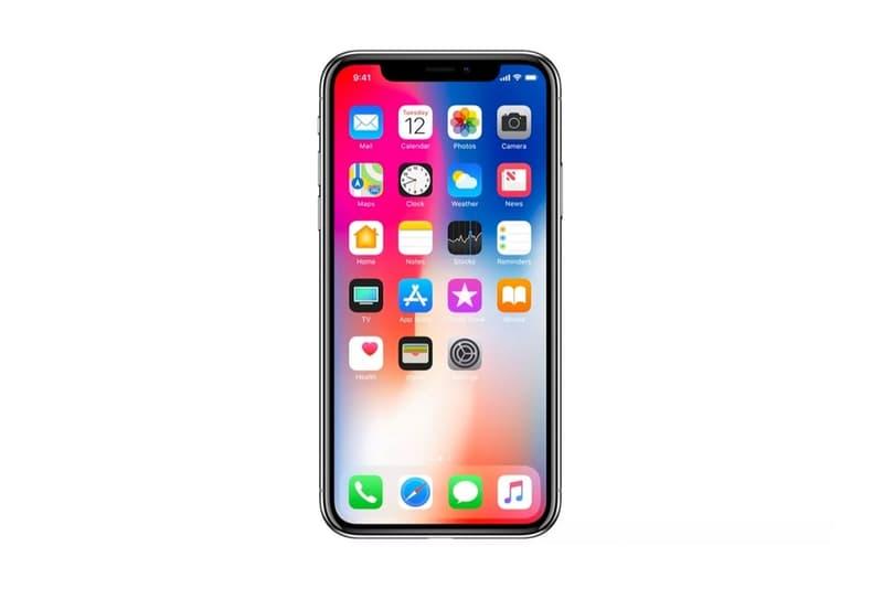 2019年以降に5G対応の iPhone X 後継機種が登場か 「Qualcomm」への依存を脱却すべく「MediaTek」に生産をシフト中? Samsung サムスン Apple アップル iPhone Qualcomm クアルコム MediaTek メディアテック Intel インテル 2019年初旬 HYPEBEAST ハイプビースト
