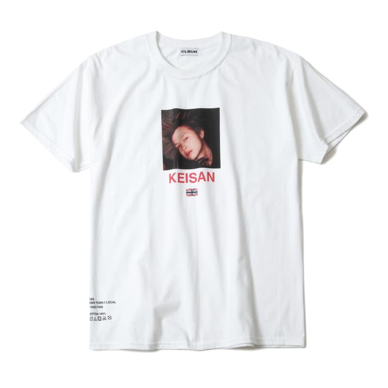 """主役級のTシャツのみで構成された CLBUN """"I HATE SUMMER"""" コレクション Travis Scottのシャウトから始まる60分超えのロングMIXも同時公開 そのユニークなアプローチにより、日に日にカルト的な人気が増している〈CLBUN(シーエルビーユーエヌ)〉が、""""I HATE SUMMER""""と題したTシャツコレクションをリリースした。本格的な夏の到来に先駆けて、ディレクターのK27T(KENT)が用意したのは、合計5つのデザイン。宇宙をモチーフにしたハードなグラフィックはフロント/バックの両面プリントで、ポケットTシャツは""""LOCAL DOWNTOWN""""のメッセージが入ったK27T(KENT)のルーツを感じさせる仕上がりに。また、前回デリバリーで好評だった""""She Lied""""Tシャツもブラック、レッド、ホワイトの全3色展開となるほか、〈CLBUN〉の名作である""""SENPAI""""シリーズには""""KEISAN""""というパンクな1枚が追加された。  すでにSOLD OUTのものが、""""I HATE SUMMER""""コレクションは現在『clbun.com』にて販売中なので、気になる方はお早めに。  また、〈CLBUN〉のドロップと言えば皆さんお待ちかね、コレクションにフックした新たなMIX音源も公開されている。何とシャウトは……Travis Scott(トラヴィス・スコット)ではないか。毎度業界からも評判のMIXなので、通勤、作業BGM、友人とチルの最中などに是非、試聴してみてはいかがだろうか。  Virgil Abloh(ヴァージル・アブロー)の特別インタビューや、〈BAPE®️(ベイプ)〉の2018年秋冬コレクションのルックブックなど、その他の最新ファッションニュースもあわせてご確認を。"""