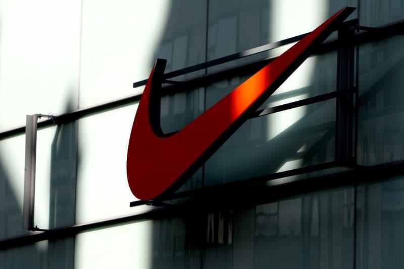 Nike ナイキ 自社従業員 大規模 給与引き上げ cnbc HPEBEAST ハイプビースト