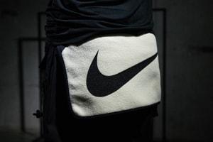 間もなく発売となる Nike x マシュー・ウィリアムスによるコラボコレクションのディテールにクローズアップ