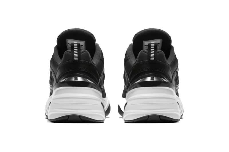 Nike mk2 tekno テクノ ナイキ スニーカー ダッドシューズ HYPEBEAST ハイプビースト