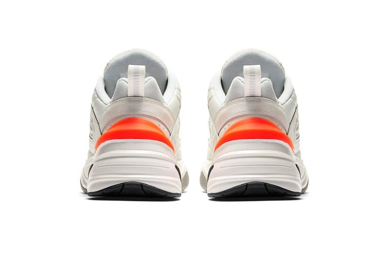 Nike よりダッドシューズの大本命 MK2 Tekno がメンズサイズで登場 ナイキ テクノ HYPEBEAST ハイプビースト スニーカー