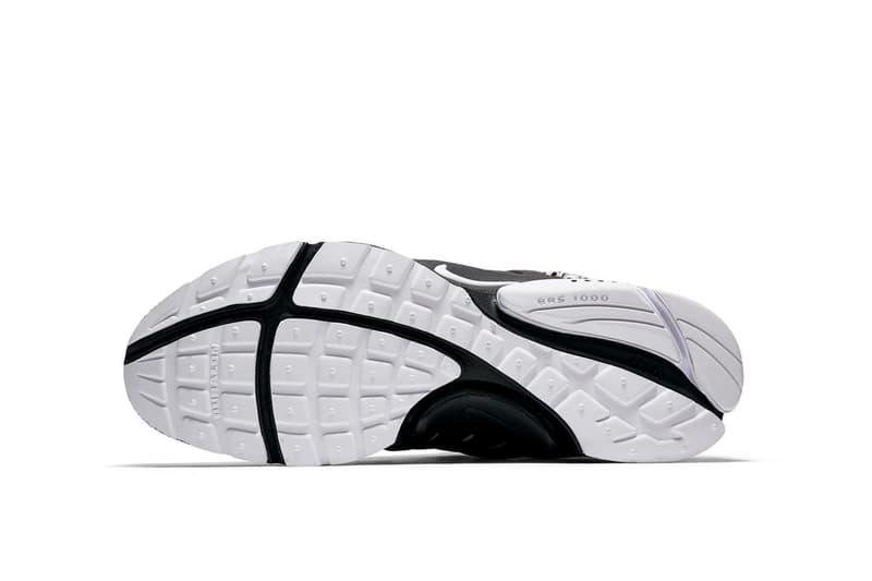 Nike x ACRONYM® による新作コラボ Air Presto Mid 計3モデルの日本発売情報が解禁 ナイキ アクロニウム HYPEBEAST プレスト ハイプビースト