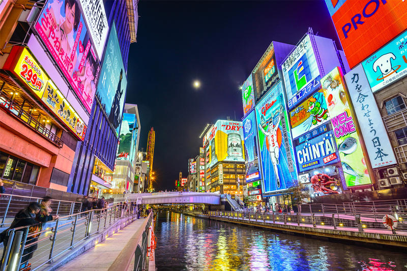 2018年版世界の住みやすい街ランキング TOP 10 日本からも2都市がランクインした住みやすい街ランキングと同時に、住みずらい街ランキングも発表