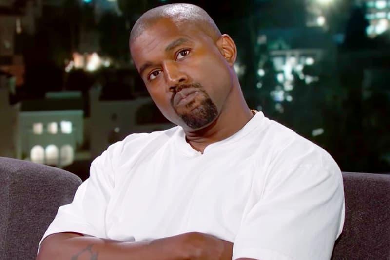 Kanye West が大手アダルト動画サイト Pornhub の永久無料会費権をゲット キム・カーダシアンもたぶん知らない'Yeの好きなアダルトカテゴリーとは…… Alexander McQueen アレキサンダー・マックイーン Kanye West カニエ・ウェスト Jimmy Kimmel Live! Pornhub ポーンハブ Aria Nathaniel アリア・ナサニエル Kim Kardashian キム・カーダシアン HYPEBEAST ハイプビースト