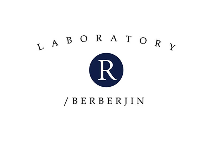 古着界の権威 LABORATORY/BERBERJIN® が ZOZOTOWN に出店決定 USEDのストアがZOZOTOWN内にオープンするのは史上初のことで、初回は500点におよぶ圧巻のデリバリーを予定