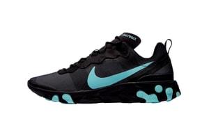 間も無くの発売が噂される Nike React Element 55 さらなる新色モデルのビジュアルが浮上