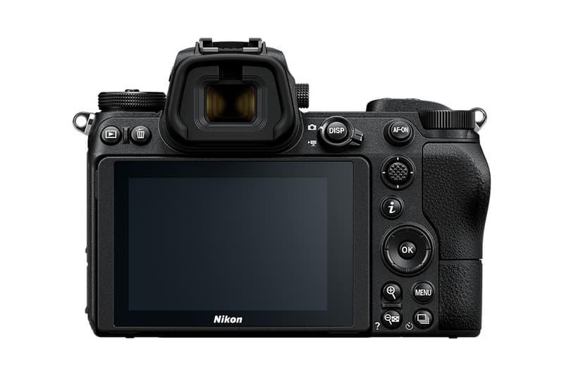 """Nikon がカメラの限界値を押し上げる驚愕の新型フルサイズミラーレス """"Z"""" シリーズを発表 極めて明るいレンズやかつてなかった焦点距離のレンズなど、レンズの設計自由度を格段に高める新時代の光学性能""""Z マウントシステム""""がベールを脱ぐ 「Canon(キャノン)」とカメラ産業の二大巨頭を分け合う「Nikon(ニコン)」が衝撃の新作フルサイズミラーレスカメラ、""""Z""""シリーズを発表した。画づくりのノウハウからボディーの堅牢性、操作性に至るまで、随所に「Nikon」が長年にわたって蓄積してきた豊かな経験が活かされ、小型ボディーでありながら、非常に幅広いシーンで最高の映像体験を提供する本シリーズは、同社史上最高となる4575万画素の高画素モデル""""Z7""""と、高感度性能にも優れたオールラウンドモデル""""Z6""""の2機種を展開する。両モデルで特筆すべきは、これまでのF仕様を凌駕する""""Z マウントシステム""""だ。内径55mm、フランジバック16mm、この新しいマウントは光学性能を新たな次元へと引き上げ、レンズの設計自由度は格段に高まり、明るさ、解像度、ピント精度などをこれまで以上に追求した新たなレンズが生まれ、極めて明るいレンズ、かつてなかった焦点距離のレンズ、独自の描写特性を備えたレンズなど、個性豊かなレンズも実現可能になるという。つまり、Fとの互換性はないわけだが、マウントアダプターを装備することで、ZボディでもFレンズが使用できるようだ。  気になる発売時期は""""Z7""""が9月上旬、""""Z6""""が11月下旬となり、本体価格は前者が437,400円、後者が272,700円(どちらも税込)。その他の特徴や機能性に関する詳細は、「Nikon」の公式サイトをチェックしてみてほしい。"""