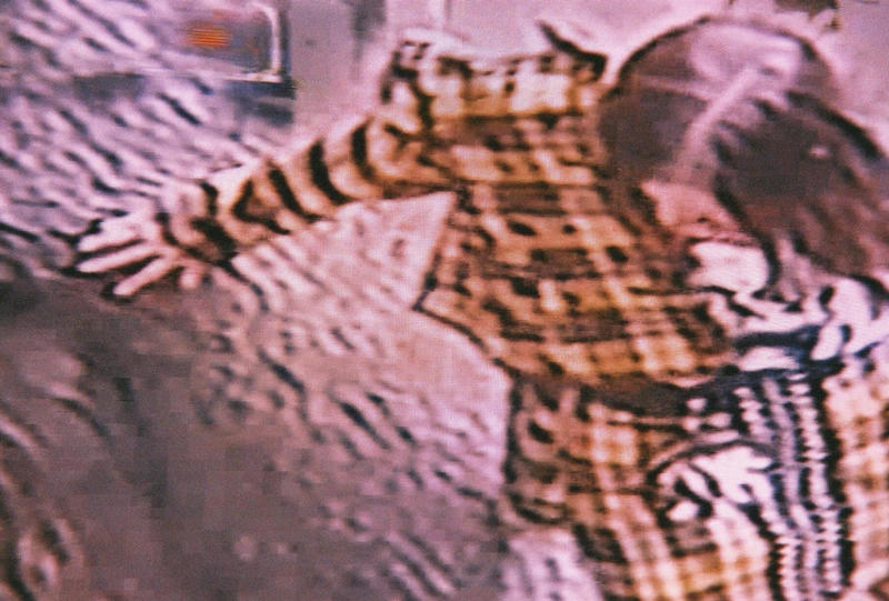 Back to Film:中田みのりと伊勢丹の恒例イベント 彩り祭 2018 をデート 使い捨てカメラを片手に老舗高級百貨店のビッグキャンペーンを人気テラハモデルの独自の視線でフォトレポート 三越伊勢丹グループ 彩り祭 TERRACE HOUSE 中田みのり Back to Film Ksenia Schnaider クセニア シュナイダー Palm Angels パーム エンジェルス tricot COMME des GARÇONS トリコ・コム デ ギャルソン Vetements ヴェトモン Virgil Abloh ヴァージル・アブロー Off-White™️ オフホワイト 田中シェン HYPEBEAST ハイプビースト