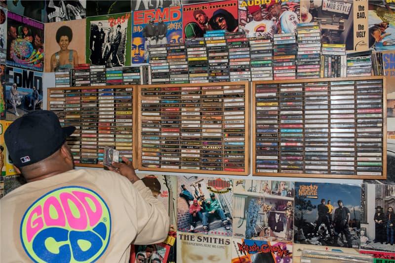Manhattan Portage マンハッタンポーテージ ピーター サザーランド 1983 フォトブック peter sutherland HYPEBEAST ハイプビースト