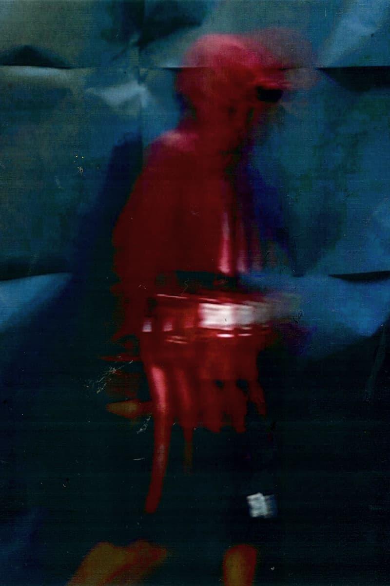 UKファッションシーンを席巻する A-COLD-WALL* より最新カプセルコレクションが登場 機能性と着心地を最大限に追求したテクニカルアイテムは今季の指名買い筆頭株 Samuel Ross サミュエル・ロス A-COLD-WALL* ア・コールド・ウォール ナイロンジャケット ホルスター HYPEBEAST ハイプビースト