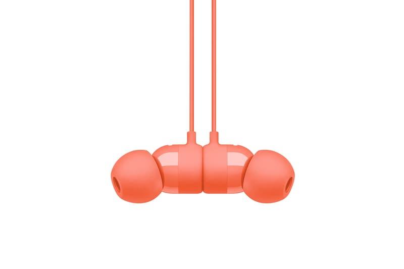 Beats by Dr. Dre ビーツ ドレー ドレ アップル apple より新型 iPhone にもぴったりな新色 ヘッドフォン イヤホン HYPEBEAST ハイプビースト