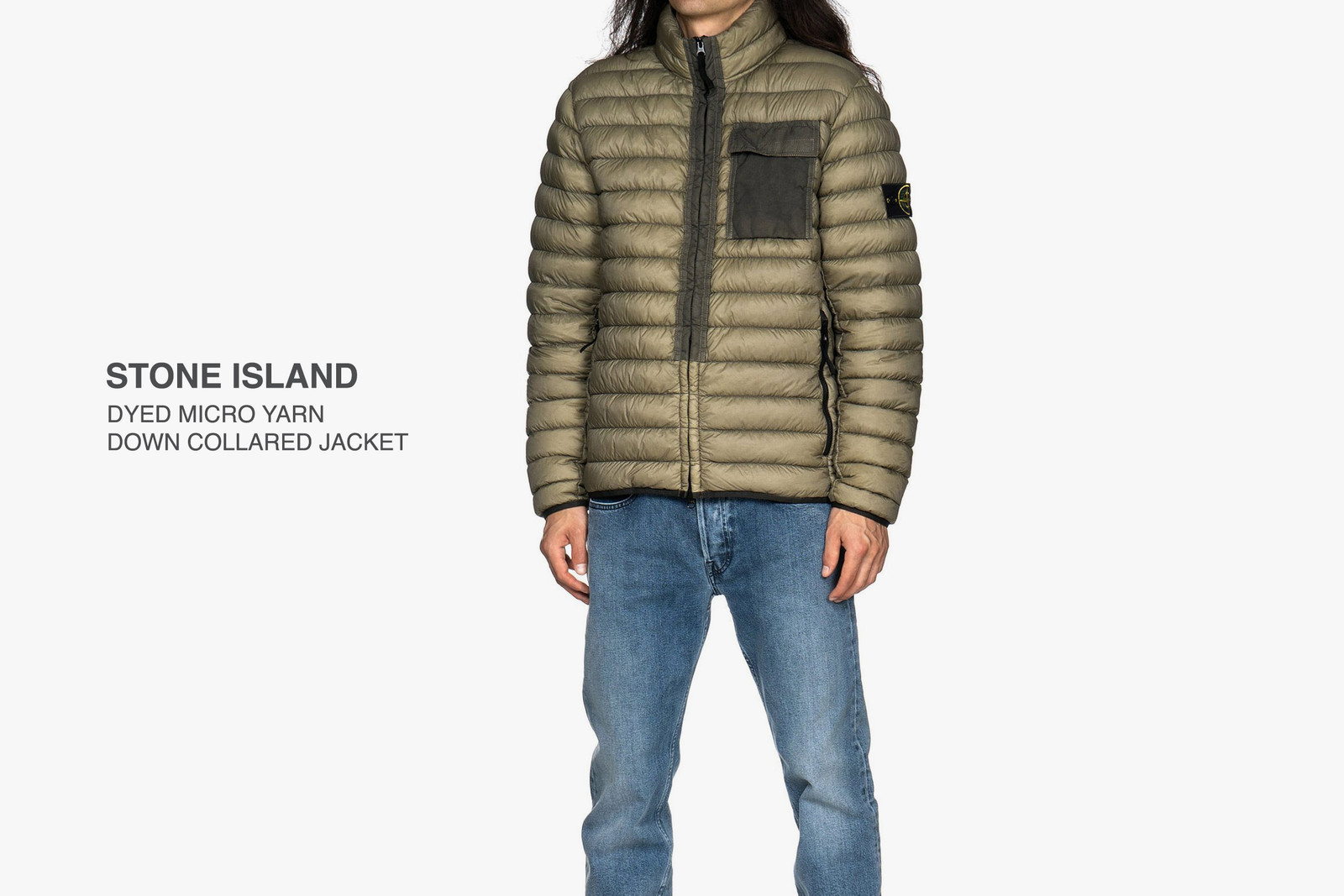Autumn jackets Fall coats Fall Outerwear Winter coats Coats for men Fall jackets fall jackets 2018 winter casual jackets mens fall jackets  best mens fall jackets  lightweight fall jackets autumn jackets UNDERCOVER Dries Van Noten LOEWE Junya Watanabe MAN The North Face visvim GmbH 1017 ALYX 9SM Doublet Stone Island AFFIX Gosha Rubchinskiy adidas Blackmeans Carhartt WIP Brain Dead 032c CALVIN KLEIN JEANS EST. 1978