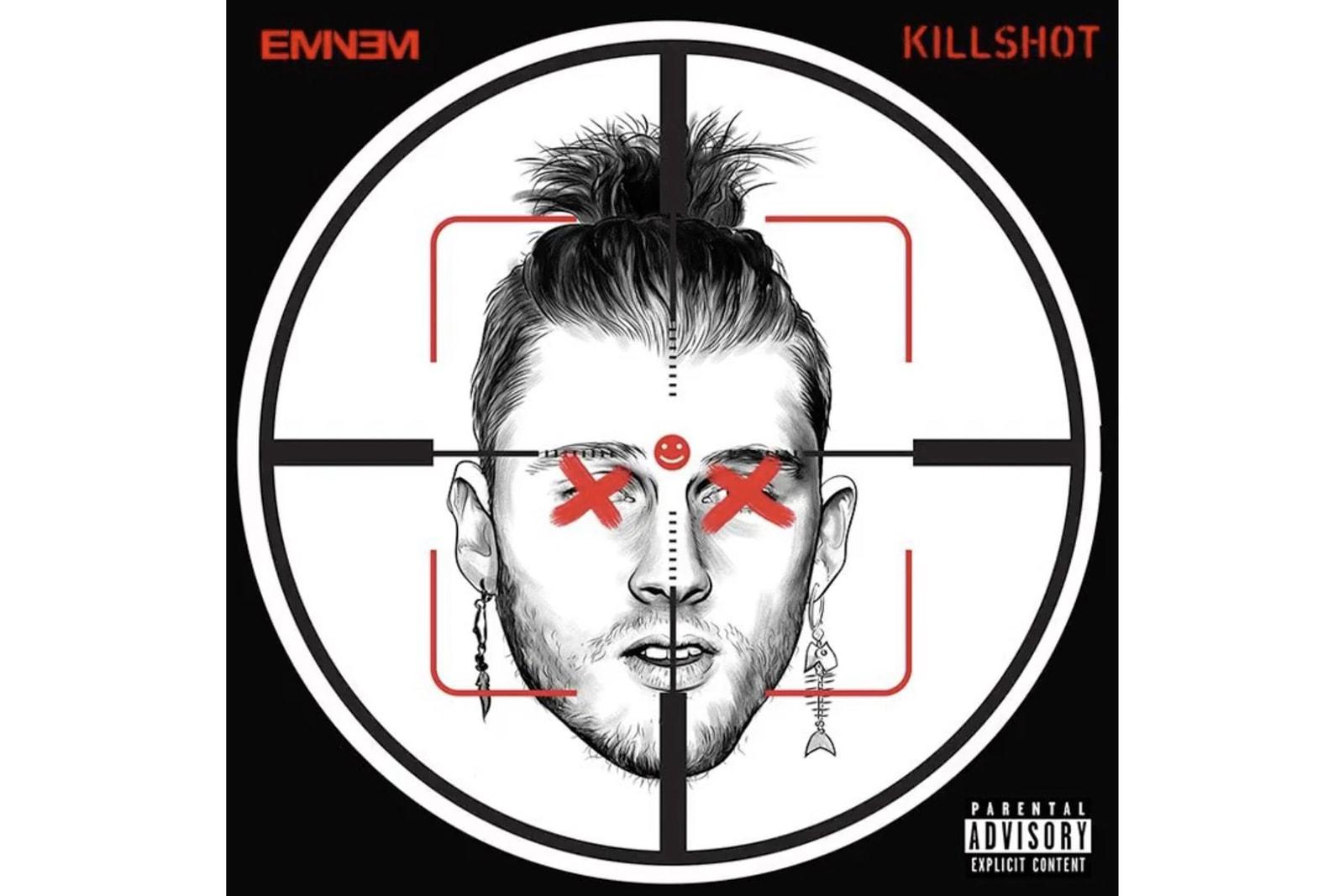 HYPEBEAST 編集部員が選ぶ注目音楽リリース 5 選 Vol.5(2018/9/10-16) ハイプビースト HYPEBEAST MUSIC PICKS, Aphex Twin, Noname, Khalid, joey purp, Eminem