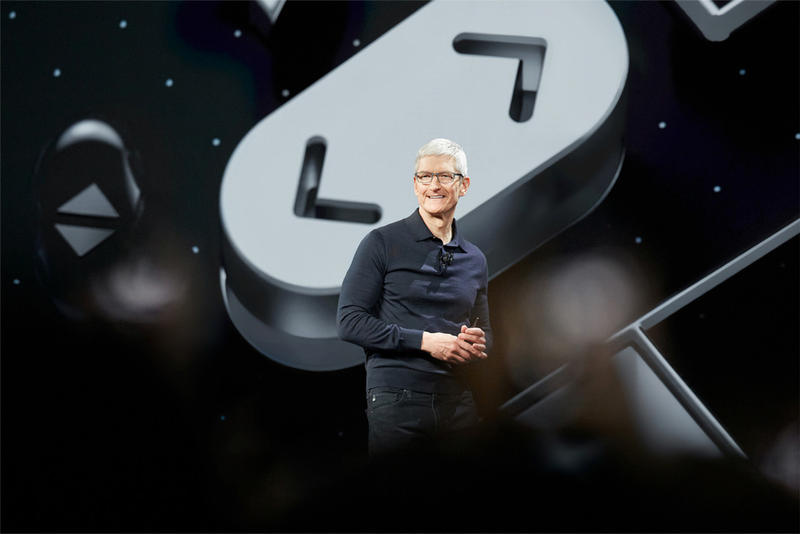 今夜発表が噂される新型 iPhone 計3機種をザックリ総括 HYPEBEAST ハイプビースト アップル アイフォン
