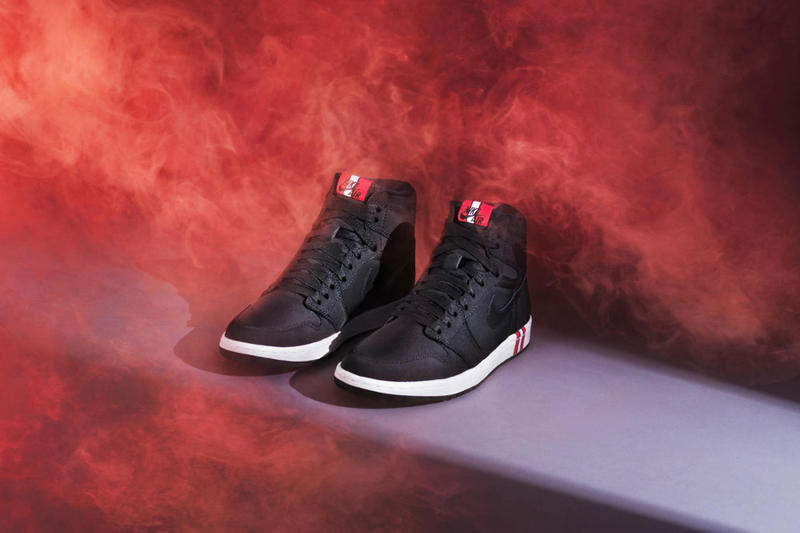 Jordan Brand x PSG による話題のコラボコレクションの公式発売情報が解禁 nike ナイキ ジョーダン パリサンジェルマン HYPEBEAST ハイプビースト