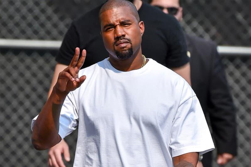 Kanye West の働きかけによって SNS のフォロワー数が非表示になる? カニエ・ウェスト ツイッター ハイプビースト hypebeast