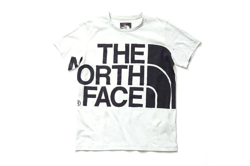 """The North Face が倉石一樹を招聘した新作 """"Black Series"""" のアイテムビジュアルが公開 ノースフェイス ザ・ノース・フェイス HYPEBEAST ハイプビースト"""