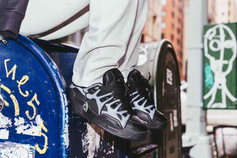 """A$AP Rocky x Under Armour による初コラボフットウェア """"SRLo"""" にクローズアップ アンダーアーマー エイサップ・ロッキー hypebeast ハイプビースト"""
