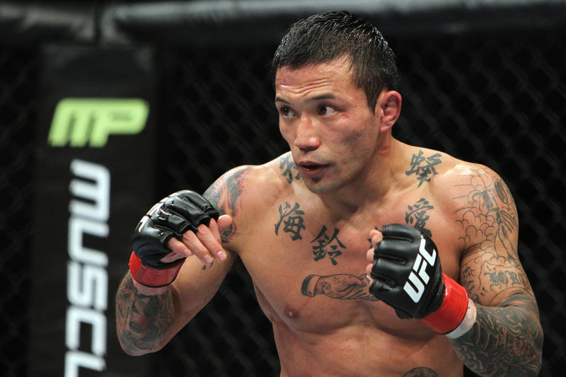 yamamoto kid norifumi K-1 PRIDE DREAM UFC Boxing wrestling athlete YSA KRAZY BEE HERO'S HYPEBEAST