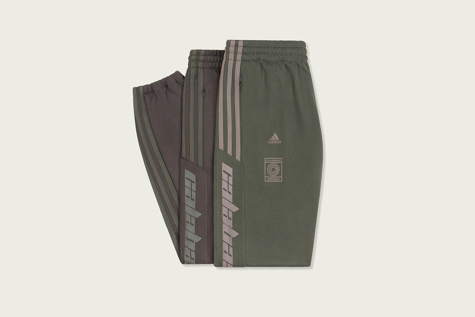 adidas カニエ・ウェスト アディダス yeezy kanye west boost 350 v2 sesami zebra calabasas
