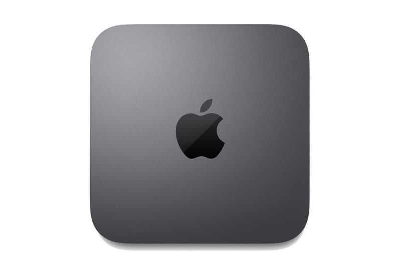 Apple が新型 iPad Pro をはじめ久々のモデルチェンジとなる新製品の数々を発表 アップル マック アイパッド macbook air mac mini HYPEBEAST ハイプビースト