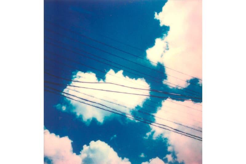 """蜷川実花による写真展 """"Central Blender"""" が原宿のギャラリー COMMON で開催決定 HYPEBEAST ハイプビースト"""